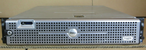Dell PowerEdge Rack Servers - Page 4